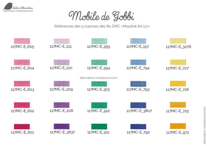 alternative-montessori-DMC-mobile-gobbi