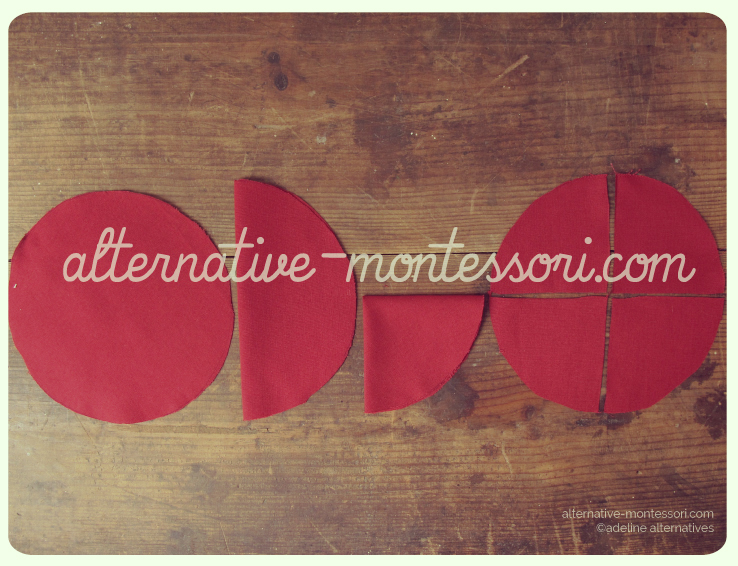 2©alternative-montessori