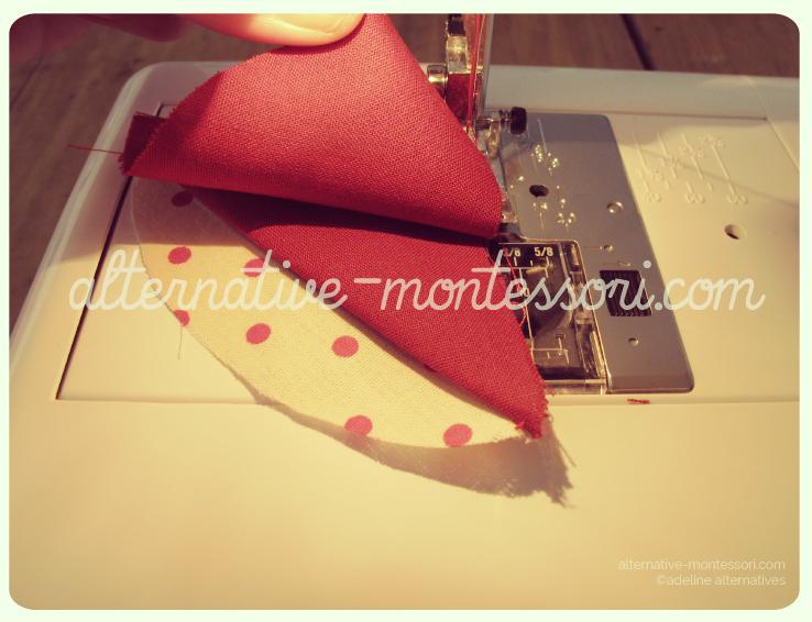 6©alternative-montessori