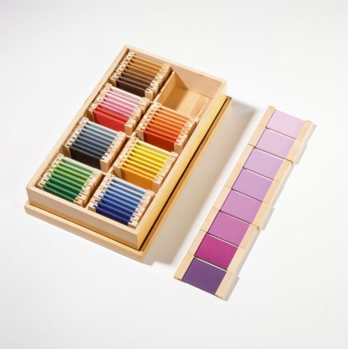 couleur- alternativemontessori.com