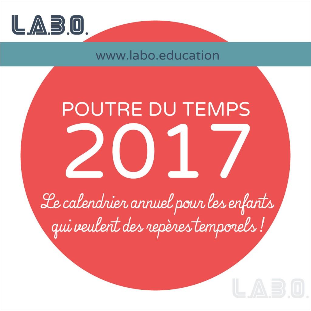 poutre-du-temps-2017