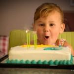 anniversaire Montessori