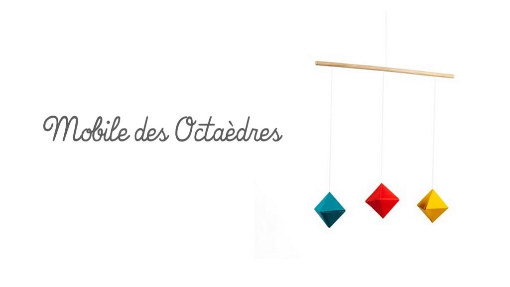 octaedre
