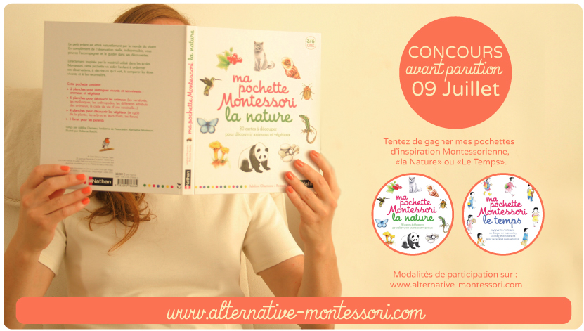 AdelineCharneau-pochette-Montessori-Nathan