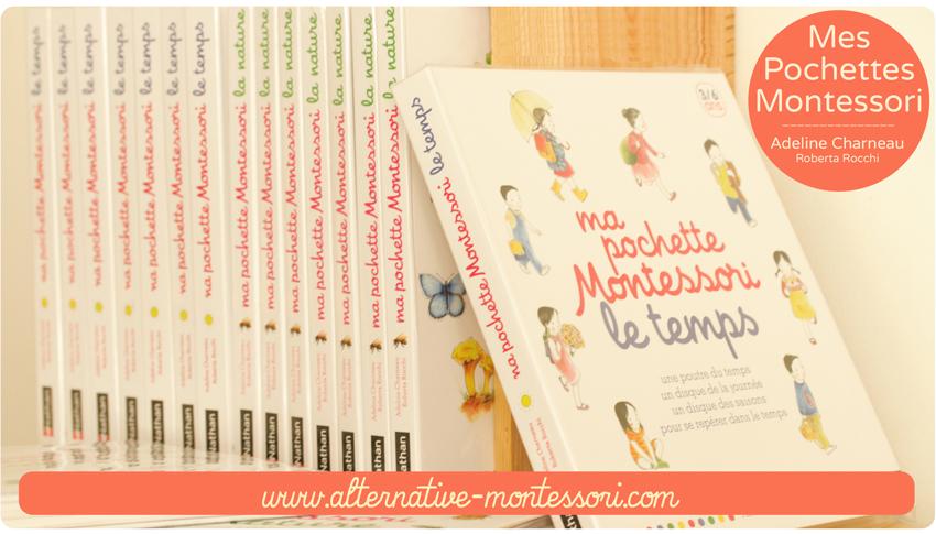 AdelineCharneau-pochetteB