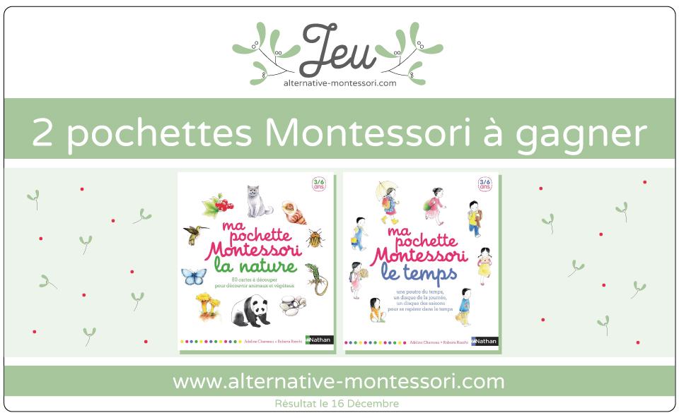 www.alternative-montessori.com-JEU