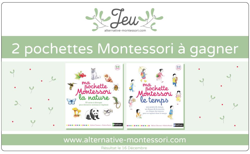 www.alternative-montessori.com-JEU