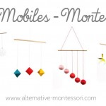 Les-mobiles-Montessori---AlternativeMontessori©