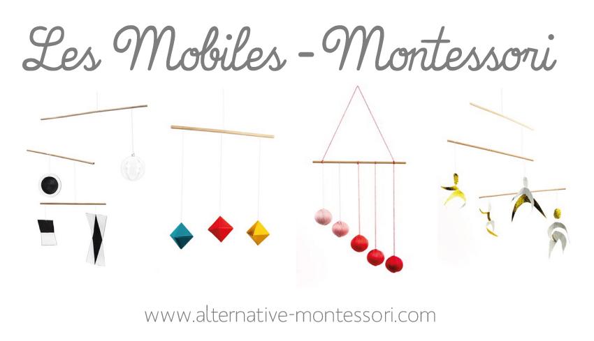 Les-mobiles-Montessori---AlternativeMontessori©