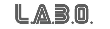 Logo-labo1